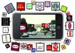 00FA000002369044-photo-m-tro-paris-iphone.jpg