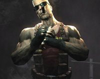00C8000000704016-photo-duke-nukem-forever.jpg