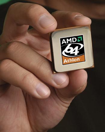 00068426-photo-amd-athlon-64-cpu-in-hand.jpg