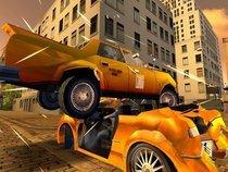 00d2000000206771-photo-super-taxi-driver-2006.jpg