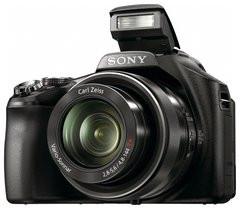 00F0000003965862-photo-sony-cyber-shot-dsc-hx100v.jpg