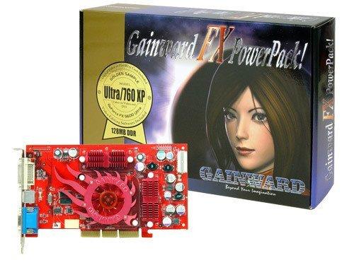 01f4000000059474-photo-gainward-powerpack-geforce-fx-5600-ultra-golden-sample.jpg