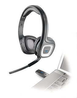 0000014002332654-photo-plantronics-audio-995.jpg