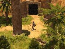 00d2000000206595-photo-titan-quest.jpg