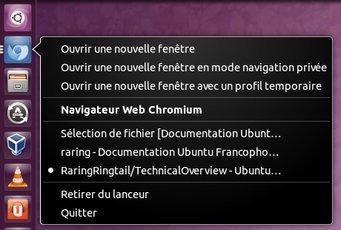 000000e605934674-photo-ubuntu-13-04.jpg