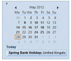 05194222-photo-microsoft-outlook-2010-sping-bank-holiday.jpg
