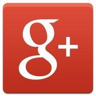 00be000006003950-photo-logo-google-plus.jpg
