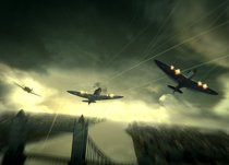 00D2000000463962-photo-blazing-angels-squadrons-of-wwii.jpg
