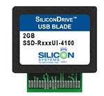 00645168-photo-silicondrive-usb-blade.jpg