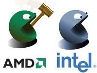 00C8000000135951-photo-image-amds-vs-intel-pacman.jpg