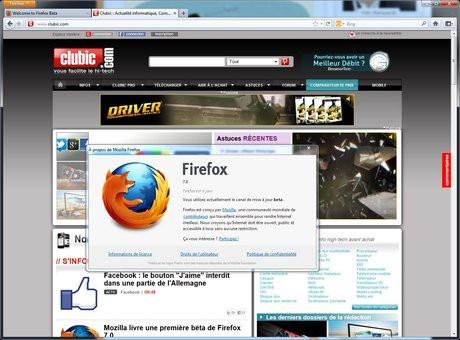 01CC000004518778-photo-firefox-7-0-b-ta.jpg