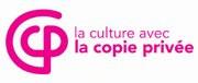 00B4000000712510-photo-logo-la-culture-avec-la-copie-priv-e.jpg
