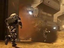00D2000000326514-photo-battlefield-2142.jpg