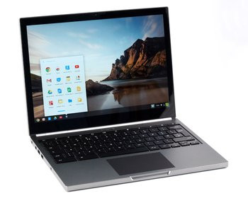 015E000005953360-photo-chromebook-logo.jpg