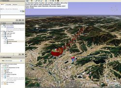 00fa000000709866-photo-google-earth-santa-tracker-p-re-no-l.jpg