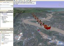 00FA000000709868-photo-google-earth-santa-tracker-p-re-no-l.jpg