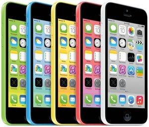 012c000006634238-photo-apple-iphone-5c.jpg