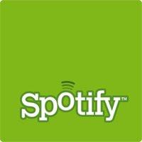 00FA000003576750-photo-spotify-logo-4.jpg