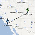 04579405-photo-google-flight-search-preview.jpg