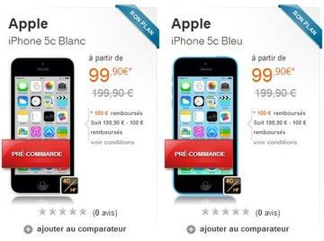 0168000006638510-photo-tarifs-iphone-5c-chez-orange.jpg