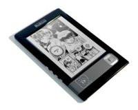 00C8000001774448-photo-cybook-gen3.jpg