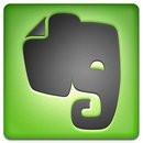 0082000004762252-photo-evernote-logo-copie.jpg