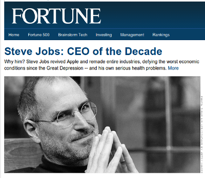 02576944-photo-fortune-jobs.jpg