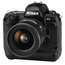 00FA000000030439-photo-appareil-photo-num-rique-nikon-d1x.jpg