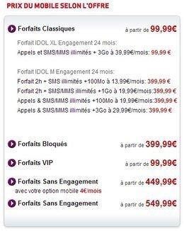0104000006638516-photo-tarifs-iphone-5c-chez-virgin-mobile.jpg