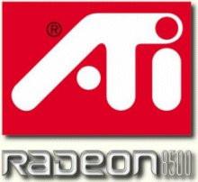 00DC000000049465-photo-logo-radeon-8500.jpg