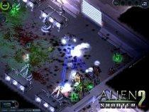 00d2000000427566-photo-alien-shooter-vengeance.jpg