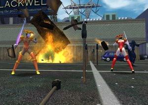 012C000000398198-photo-city-of-villains.jpg