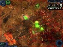 00d2000000427565-photo-alien-shooter-vengeance.jpg
