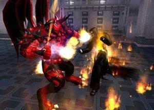 012c000000398193-photo-city-of-villains.jpg