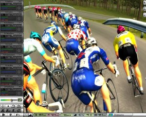 012C000000311840-photo-pro-cycling-manager-2006.jpg