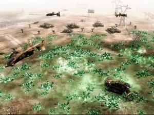 012C000000351138-photo-command-conquer-3-tiberium-wars.jpg