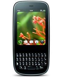 00c8000002552174-photo-palm-pixi.jpg