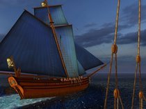 00d2000000427203-photo-pirates-of-the-burning-sea.jpg