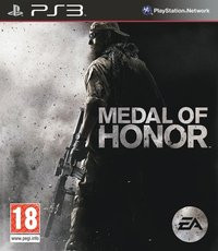 00C8000002647678-photo-fiche-jeux-medal-of-honor.jpg
