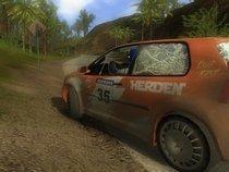 00d2000000400627-photo-xpand-rally-xtreme.jpg