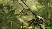 00D2000000565125-photo-haze.jpg