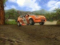 00d2000000400626-photo-xpand-rally-xtreme.jpg