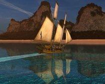 00d2000000427202-photo-pirates-of-the-burning-sea.jpg