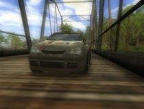 00d2000000400631-photo-xpand-rally-xtreme.jpg