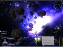 00d2000000427363-photo-space-force-2.jpg
