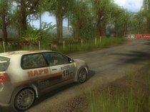 00d2000000400630-photo-xpand-rally-xtreme.jpg