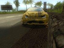 00d2000000400624-photo-xpand-rally-xtreme.jpg