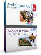 000000B404600504-photo-visuel-boite-photoshop-elements-premiere-elements-10.jpg
