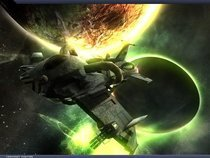 00d2000000427359-photo-space-force-2.jpg