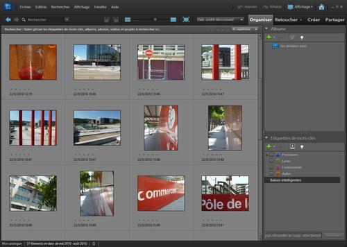 01F4000004600476-photo-photoshop-elements-10-organiseur.jpg